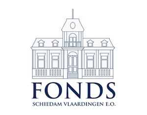 Fonds Schiedam Vlaardingen eo