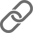 symbool vereniging
