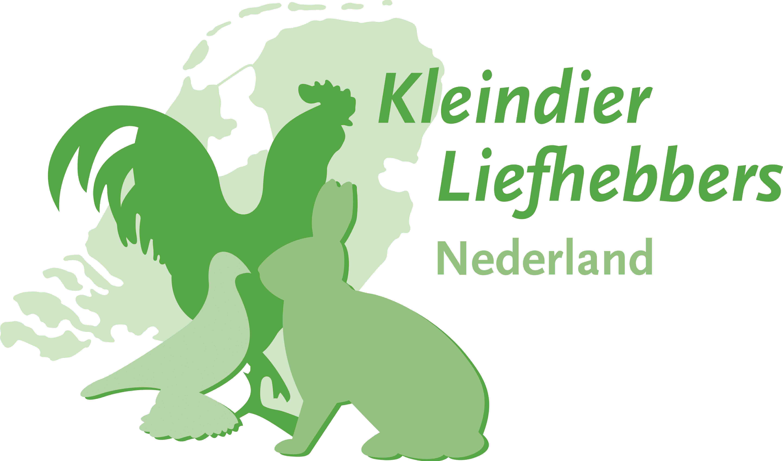 Kleindierliefhebbers Nederland
