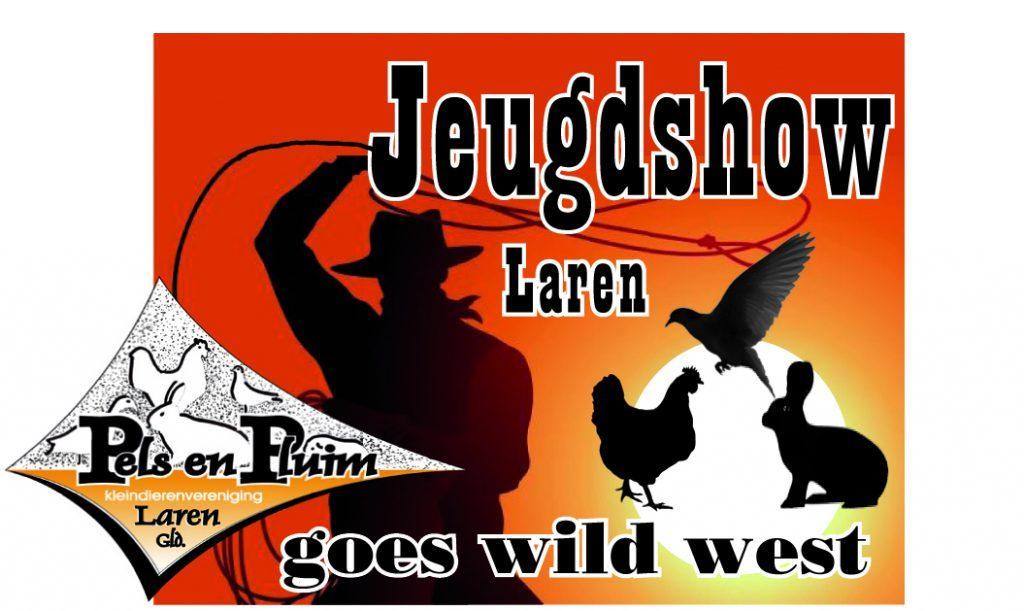 Jeugdshow Laren 2019 @ pin St. Steffenmanege | Laren | Gelderland | Nederland