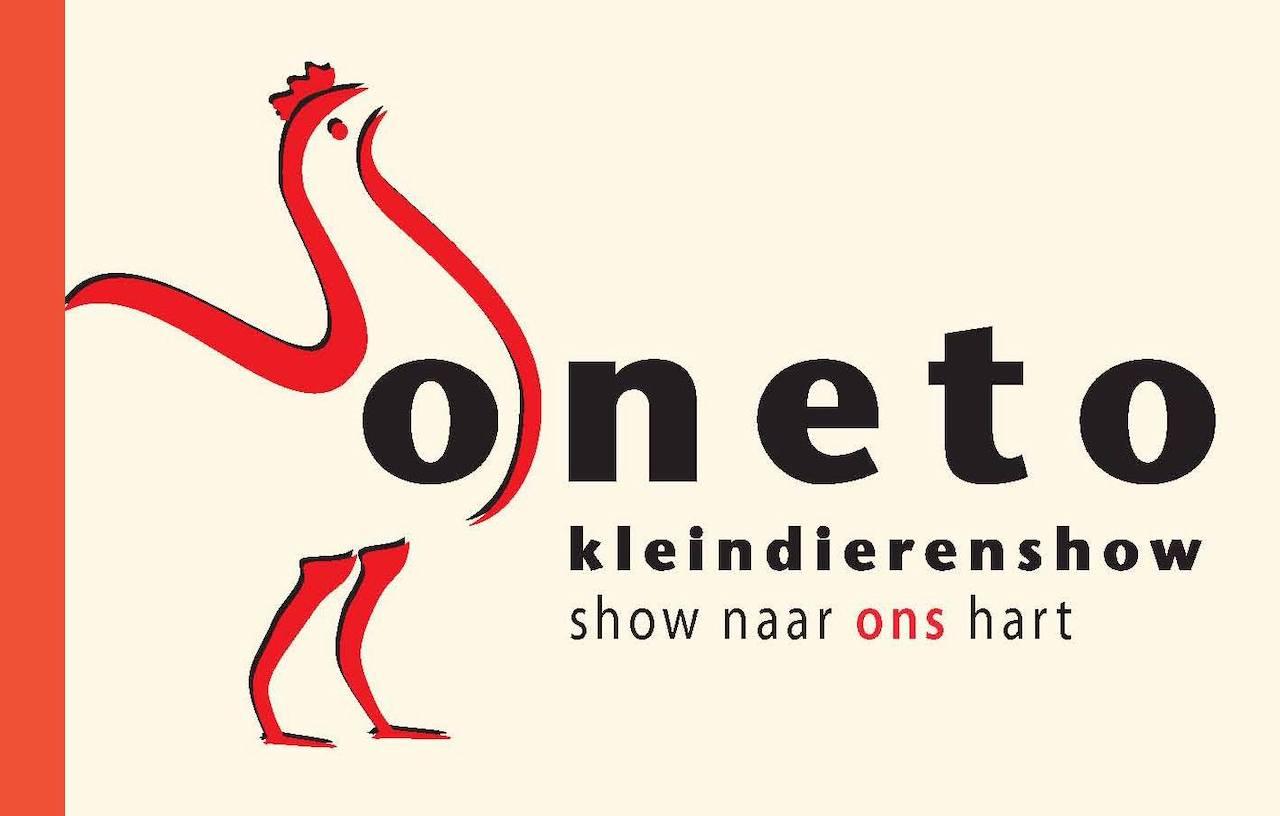 Nederlandse Kleindierrassen tijdens Oneto